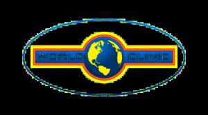 worldclinic